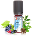 Concentré Red Astaire 10 ml - T-Juice