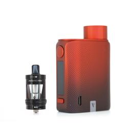 Kit Zenith Pro Swag 2