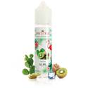 Cactus Kiwi 50ml - Prestige Fruit