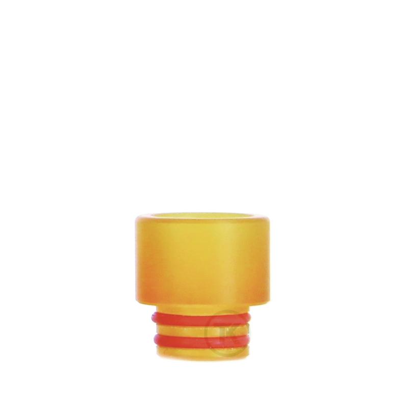 Drip Tip PEI 510