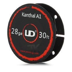 Kanthal A1 - UD