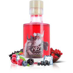 Concentré Ragnarok Sweet Limited Edition 100ml - Ultimate