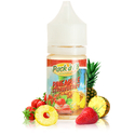 Concentré Pineapple Strawberry - Pack à l'Ô