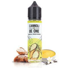 Cannoli Be One - Cassadaga Liquids