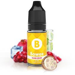 Bower - E.Tasty