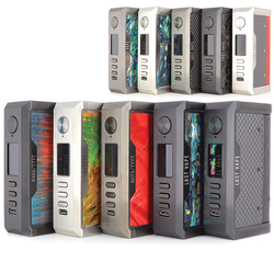 Centaurus DNA 250C - Lost Vape