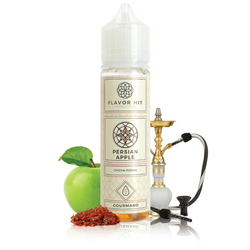 Persian Apple 50ml - Flavor Hit