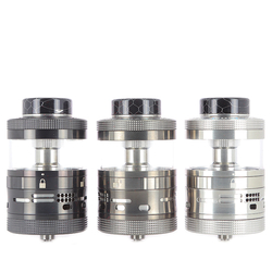 Aromamizer Ragnar RDTA - Steam Crave