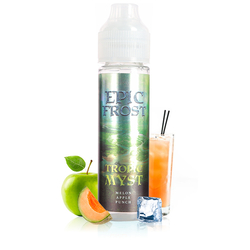 Tropic Myst 50ml - Epic Frost