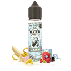 Hater Fresh 50ml - Vape Institut