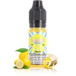 Lemon Tart SDN - Dinner Lady