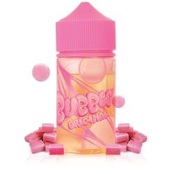 Bubble Original 50ml - Bubble E-Liquid