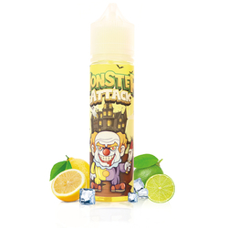 Killjoy 50ml - Monster Attack