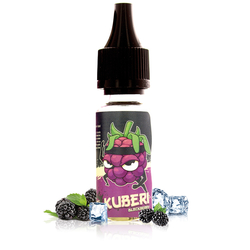 Kuberi 10ml - Kung Fruits