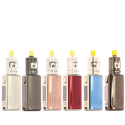 Kit iStick S80 Gzeno - Eleaf