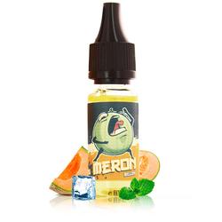 Meron 10ml - Kung Fruits