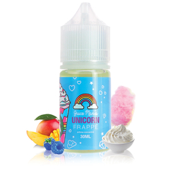 Concentré Unicorn Frappé 30ml - Juice Man's
