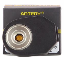 Adaptateur 510 Cold Steel AIO - Artery