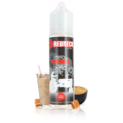 Warren 50ml - Redneck