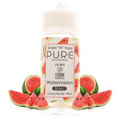 Watermelon 50ml - Pure