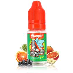 Mosquito 10ml - Swoke