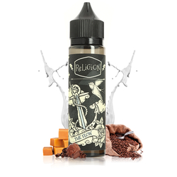 The Flow 50ml - Religion Juice