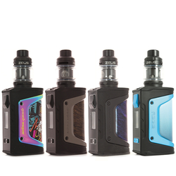 Kit Aegis Legend Zeus - Geek Vape