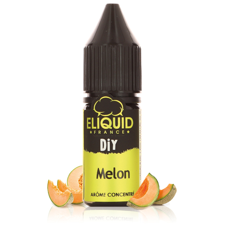 Arôme Melon - Eliquid France