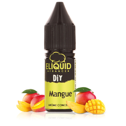 Arôme Mangue - Eliquid France