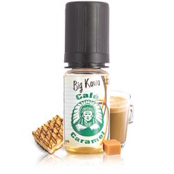 Big Kawa 10ml - O'Juicy