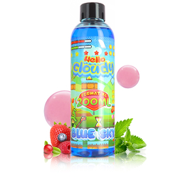 Blue Sky 200ml - Hello Cloudy