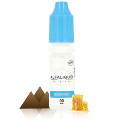 Blond Miel - Alfaliquid
