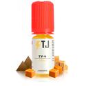 Concentré TY-4 10 ml - T-Juice