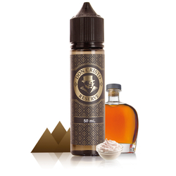 Don Cristo Reserve 50ml - PGVG Labs