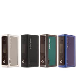 Box Obelisk 120 - Geek Vape