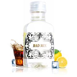 Concentré Bad Mix 30ml - No Bad Vap