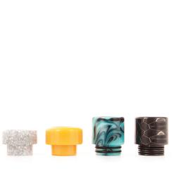 Kit Drip Tip N7 810