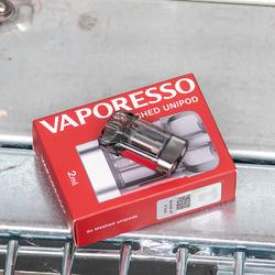 Cartouches Xtra - Vaporesso