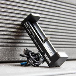 Chargeur Xtar ANT MC1 Plus