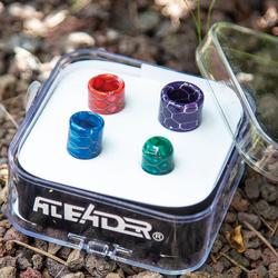 Kit Drip Tip N6 510