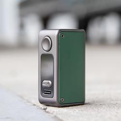 Box Mini Istick 2 - Eleaf