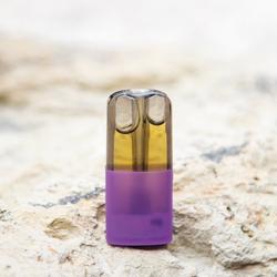 Pods Nano Souffle du Dragon 3x2ml - Le French Liquide