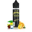 Snake Oil 40ml - Tmax Juice