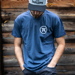 T-Shirt - Taklope