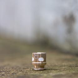 Résistances VMO Mini Coils - Vapmor
