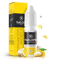 Le Citronné 10ml - Taklope