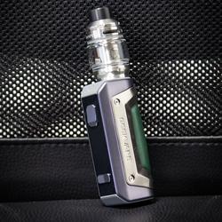 Kit Aegis Solo 2 S100 - Geek Vape
