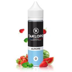 Aurore 50ml - Taklope