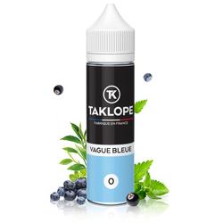 Vague Bleue 50ml - Taklope