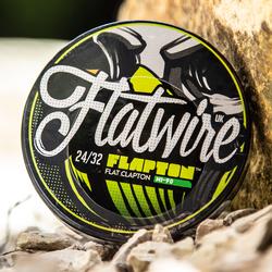 Flapton Ni90 - Flatwire